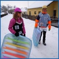 Horváthův pohár 1.1.2011