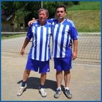 Lupajz Cup 2012