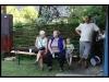 11_nohejbal-21.8.2010--100.jpg