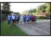 11_nohejbal-21.8.2010--112.jpg