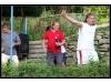 11_nohejbal-21.8.2010--117.jpg