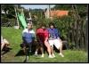 11_nohejbal-21.8.2010--45.jpg