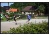 11_nohejbal-21.8.2010--50.jpg