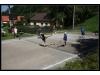 11_nohejbal-21.8.2010--51.jpg