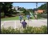 11_nohejbal-21.8.2010--52.jpg