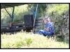 11_nohejbal-21.8.2010--59.jpg