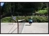 11_nohejbal-21.8.2010--77.jpg