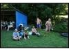 11_nohejbal-21.8.2010--82.jpg