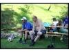 11_nohejbal-21.8.2010--90.jpg