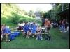 11_nohejbal-21.8.2010--94.jpg