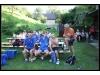 11_nohejbal-21.8.2010--95.jpg