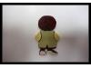 12_vytvarna-svinna-24.7.2010--02.jpg