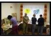 12_vytvarna-svinna-24.7.2010--15.jpg
