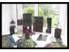 12_vytvarna-svinna-24.7.2010--21.jpg