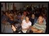 12_vytvarna-svinna-24.7.2010--44.jpg