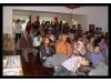 12_vytvarna-svinna-24.7.2010--45.jpg