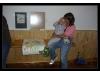 12_vytvarna-svinna-24.7.2010--47.jpg
