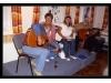 12_vytvarna-svinna-24.7.2010--63.jpg
