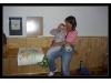12_vytvarna-svinna-24.7.2010--87.jpg