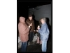 14_kaplicka-24.12.2010--18.jpg