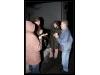 14_kaplicka-24.12.2010--19.jpg