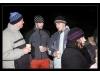 14_kaplicka-24.12.2010--23.jpg