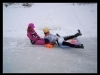 17_horvathuv-pohar-1.1.2011--14.jpg