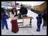 17_horvathuv-pohar-1.1.2011--16.jpg