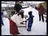 17_horvathuv-pohar-1.1.2011--17.jpg