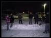 18_vecerni-brusleni-1.1.2011--07.jpg