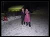 18_vecerni-brusleni-1.1.2011--08.jpg