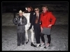 18_vecerni-brusleni-1.1.2011--13.jpg
