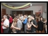 23_ples-19.2.2011--08.jpg