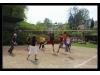 24_volejbal_30.4.2011--09.jpg