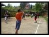 24_volejbal_30.4.2011--10.jpg