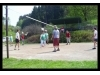 24_volejbal_30.4.2011--11.jpg