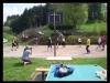24_volejbal_30.4.2011--13.jpg