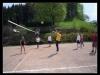 24_volejbal_30.4.2011--14.jpg