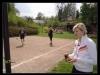 24_volejbal_30.4.2011--16.jpg