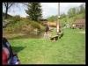 24_volejbal_30.4.2011--18.jpg