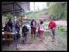 24_volejbal_30.4.2011--30.jpg