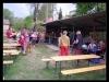 24_volejbal_30.4.2011--32.jpg