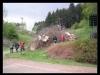 24_volejbal_30.4.2011--38.jpg