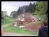 24_volejbal_30.4.2011--40.jpg