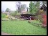 24_volejbal_30.4.2011--44.jpg