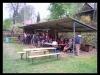 24_volejbal_30.4.2011--45.jpg