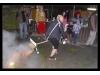 24_volejbal_30.4.2011--46.jpg