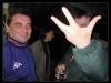 24_volejbal_30.4.2011--51.jpg