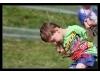 25_detsky-den-25.6.2011--12.jpg