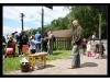25_detsky-den-25.6.2011--15.jpg